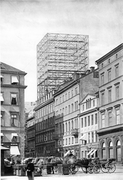 1886_bs.jpg