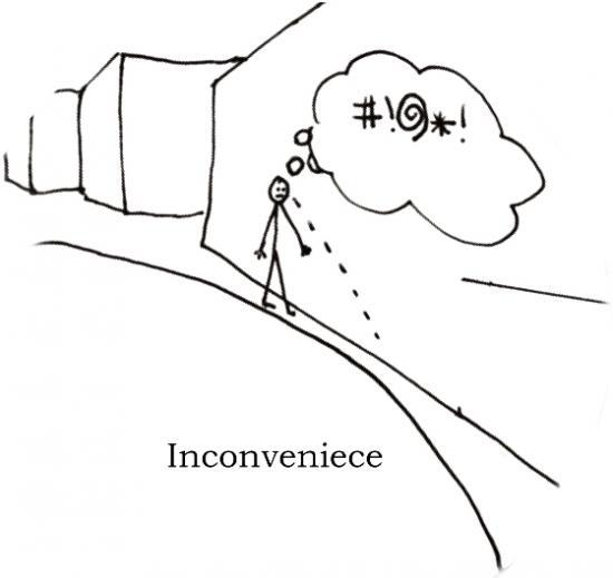 diagram_4.jpg