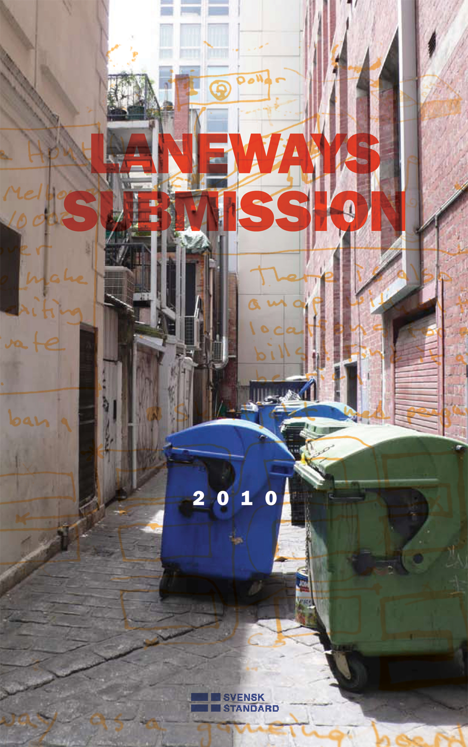 laneways_proposal-1.jpg