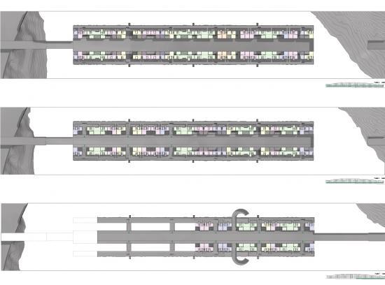 planer_bottom.jpg
