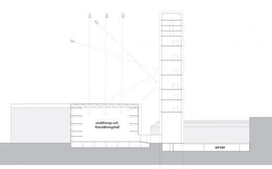 sektion2.jpg