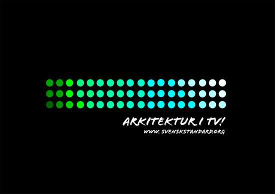 tv_slogan_skarm.jpg